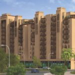 The Galleria in Bahria Enclave, Islamabad