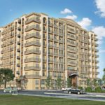 1,2&3 Bed Luxury Apartments